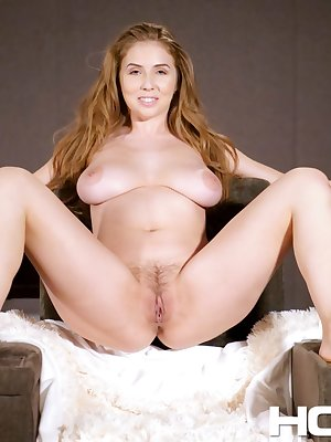 Incredible Lena Paul gets her asshole shafted in different positions